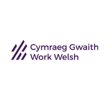 Over 450 University Staff Benefit From Work Welsh Project