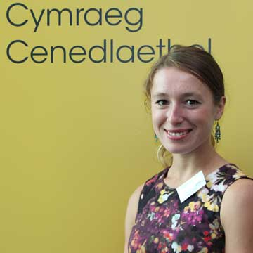 University of South Wales Welcomes Coleg Cymraeg Posts and Provision