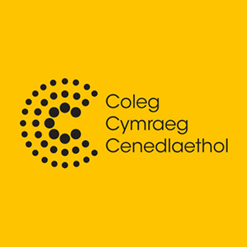Towards A Million Welsh Speakers - The Further Education and Apprenticeships Action Plan